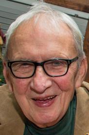 Henry Patrick Oswald  May 12 1931  December 11 2019 (age 88)