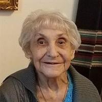 Ida Lucero  August 28 1930  December 12 2019