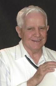 Jacob C Herline Jr  September 12 1930  December 12 2019 (age 89)
