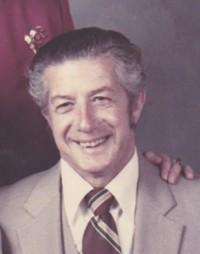 John Rocha  August 7 1922  December 5 2019 (age 97)