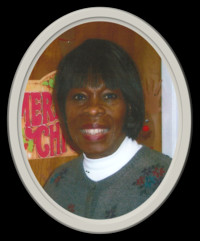 Jolene Audrey Ann Washington Sheppard  February 23 1938  December 7 2019 (age 81)
