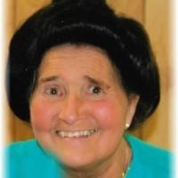 Judy G Hebert  August 21 1946  December 11 2019