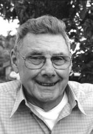 Kenneth Ken Harold Reimers  September 27 1924  December 2 2019 (age 95)
