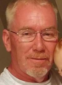 Kevin Miller  January 17 1961  December 9 2019 (age 58)