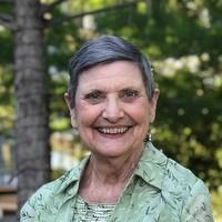 Marilyn Lippincott  May 30 1942  November 09 2019