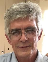 Mark Andrew Mansberger  April 26 1953  December 10 2019 (age 66)