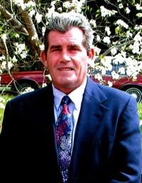 Mark Van White Ledford  June 14 1962  November 16 2019 (age 57)