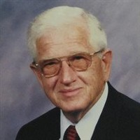 Mark W Fairless Sr U S Air Force Retired  May 25 1930  December 9 2019