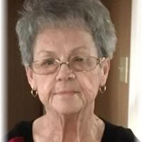 Mildred Millie Simon Vincent  December 03 1937  December 11 2019