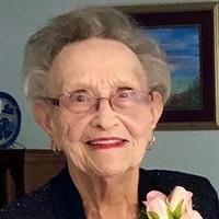 Nikita Nikki Rogers  April 19 1934  November 28 2019