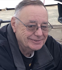 Richard Dick Donaldson  October 3 1941  December 11 2019 (age 78)