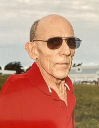 Richard Hickory Fox  November 7 1949  December 11 2019 (age 70)