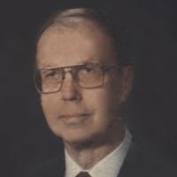 Stanley G Johnson  June 17 1920  December 12 2019