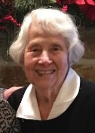 Alice Hermanowski Carsten  August 15 1933  December 5 2019 (age 86)