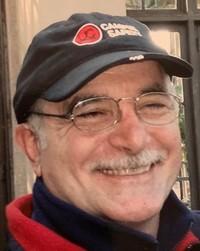Anthony Tony Salvo  January 14 1950  December 11 2019
