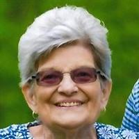 Carol Gaesser  August 30 1949  December 13 2019