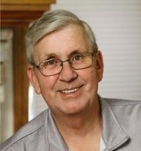 Cliff Kieliszewski  June 29 1946  December 11 2019 (age 73)