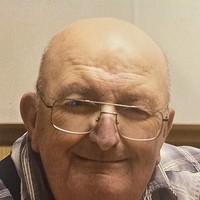 Danny Nelson  June 29 1948  December 12 2019