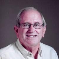 Dennis W Brogden  November 5 1944  December 12 2019