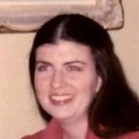 Dr Constance Anne Bowman  December 7 1954  November 15 2019