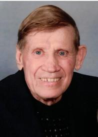 Edward A Schroth  November 8 1935  December 7 2019 (age 84)