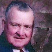 Eugene Edward Claver  October 8 1935  December 12 2019