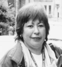 Eva Sanchez  January 23 1956  December 4 2019 (age 63)