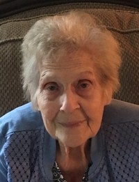 Ezellia B Bailey McIntosh  September 27 1927  December 11 2019 (age 92)