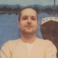 Fedele A Poppa II  January 22 1987  December 08 2019