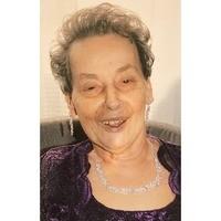 Felicita Ortiz  May 28 1940  December 13 2019