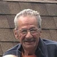 Frank C Chop  July 15 1941  December 09 2019