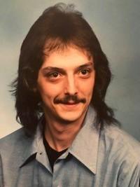John F McCarty  August 27 1967  December 6 2019 (age 52)