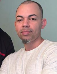 Jose Francisco Valdez  June 23 1986  December 11 2019 (age 33)