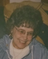 Juanita V Cox  April 2 1918  December 12 2019 (age 101)
