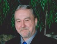Kenneth A Reynolds Sr  November 5 1955  December 12 2019 (age 64)