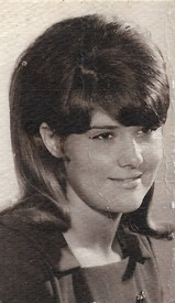 Linda  Klausing Mitchell  November 21 1949  December 11 2019 (age 70)
