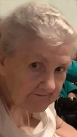 Mildred D Cromer  March 18 1944  December 11 2019 (age 75)