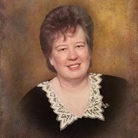 Nancy Pearson Haydon  May 19 1938  December 12 2019