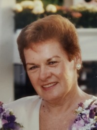 Patricia A Guay Lister  September 3 1940  December 12 2019 (age 79)