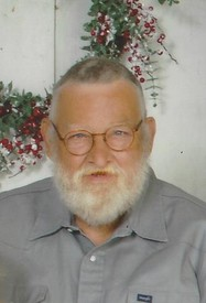 Paul D Cheeseman  July 5 1949  December 11 2019 (age 70)