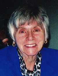 Peggy Jean Lauderbaugh Holter  July 1 1937  December 12 2019 (age 82)