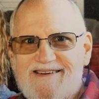 Richard Dick Henry Johnson  November 21 1948  December 12 2019
