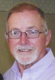 Roger D Johnson  January 29 1934  December 12 2019 (age 85)