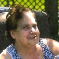 Shirley Ann DeLaura  January 11 1944  December 08 2019