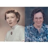 Shirley Howze McDuffie  November 14 1935  December 10 2019