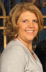 Theresa H Terri Kandis  April 29 1958  December 12 2019 (age 61)