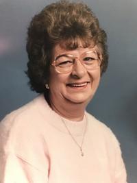 Velma Mae Canfield  November 21 1944  December 12 2019 (age 75)