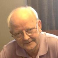 Wilburn W Hutson Jr  July 15 1944  December 09 2019