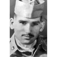 "William ""Bill Jesse Ward Sr  March 13 1935  December 12 2019"