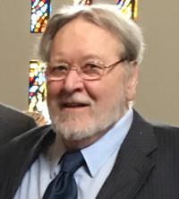 William C Sicafuse Jr  April 16 1948  December 11 2019 (age 71)